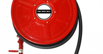 Tips and Advice for Fire Hose Reel Maintenance